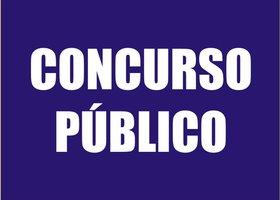 Prefeitura de São José do Egito, PE, abre inscrições para concurso
