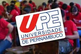 Cursos a distância da UPE começam neste sábado