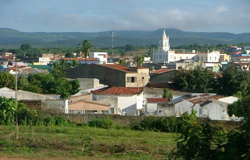 Continuidade de Festa de Nossa Senhora dos Remédios gera polêmica em Tabira