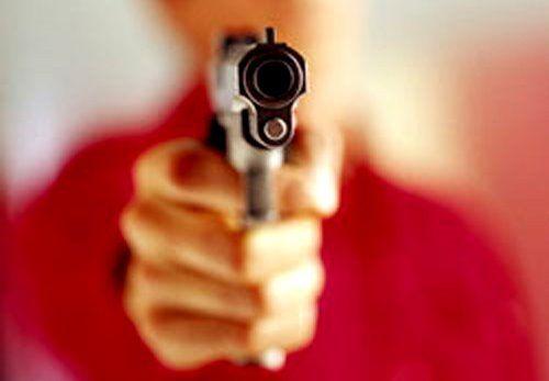 ARCOVERDE: Vendedor de veículos e morto com 03 disparos de arma de fogo na cabeca