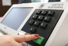 Celpe prepara esquema preventivo para o dia das eleições no Estado