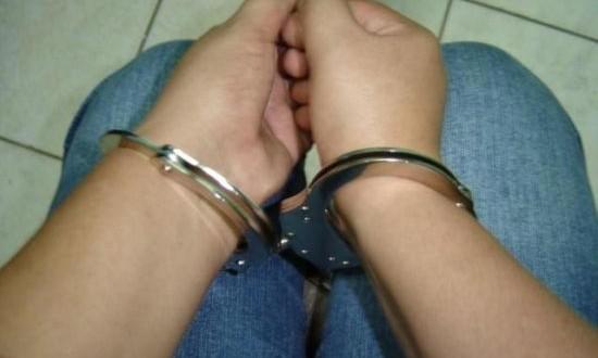 IBIMIRIM: Mulher denuncia esposo por abuso sexual da filha menor de 15 anos