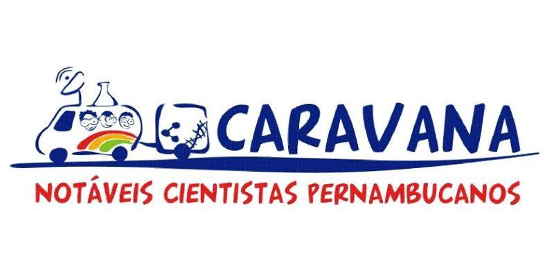 Serra Talhada realiza nesta 2ª a I Semana Municipal de Ciência e Tecnologia