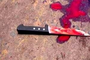 Mulher é morta a facadas em Tabira e marido é o principal suspeito do crime