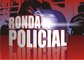 Detento do semiaberto é morto na frente de casa no São Cristovão, em Arcoverde