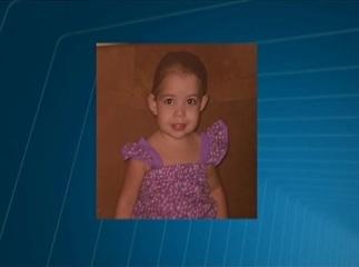 Imagens do atropelamento de criança em Arcoverde indicam contradição em depoimentos