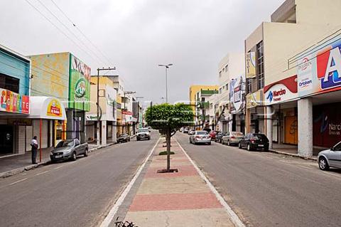 Arcoverde sedia fórum para debater novas oportunidades no turismo