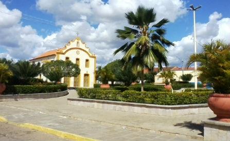 Distrito de Jabitacá ganha nova adutora e sai do colapso de abastecimento