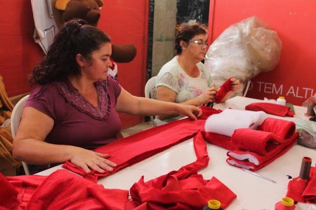 Natal Luz de Garanhuns será aberto no dia 27 de novembro