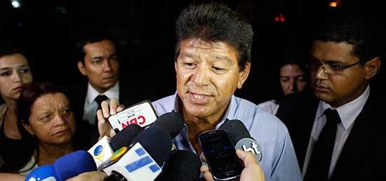 Acusados da morte de promotor em Itaíba vão a júri popular