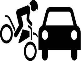 Acidente entre carro e moto deixa homem morto em Petrolina