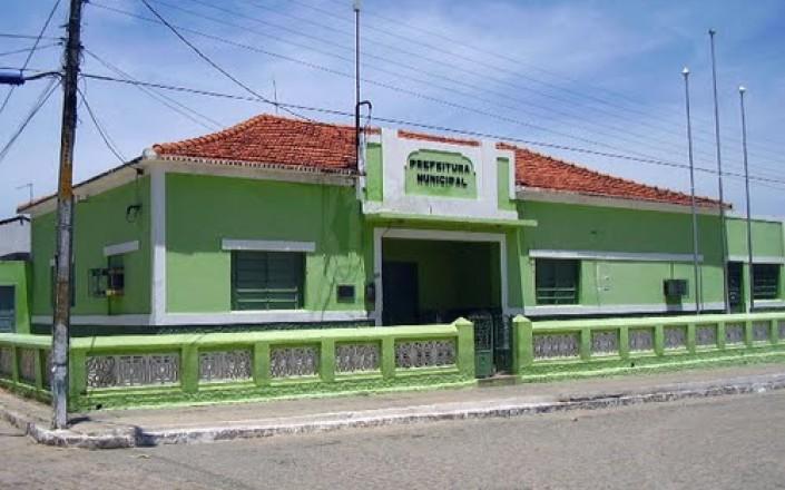 TCE recomenda anulação de concurso da Prefeitura de Inajá de 2012