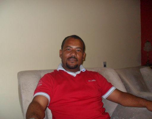 Índio é eleito presidente da Câmara de Vereadores de Pesqueira