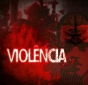 Casal é morto a tiros em Inajá