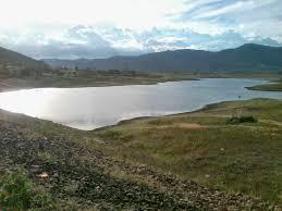 Racionamento de água deve ser ampliado em Belo Jardim