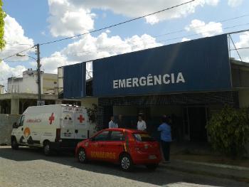 MPPE fixa prazo para prefeitura de Belo Jardim apresentar medidas para recuperar Hospital Regional