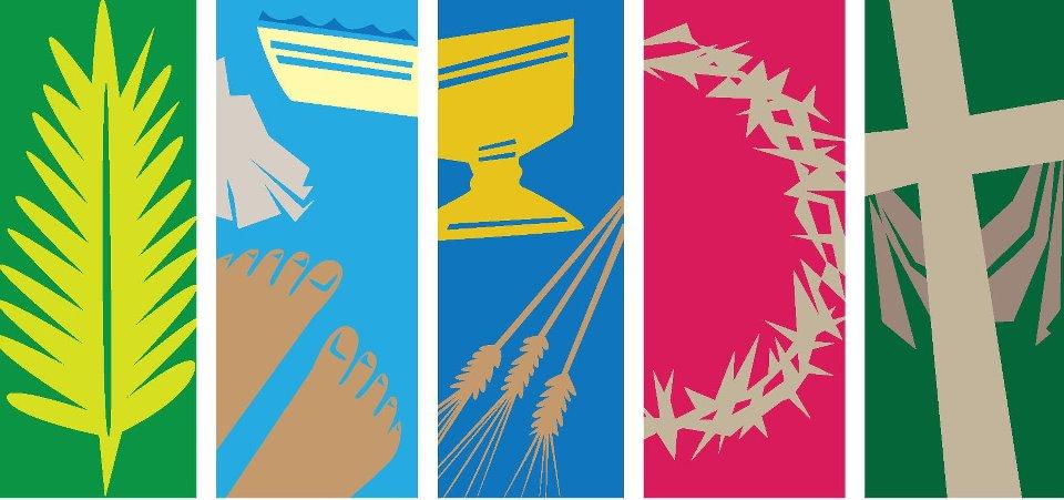 Acompanhe os horários das celebrações da Semana Santa nas paróquias de Arcoverde