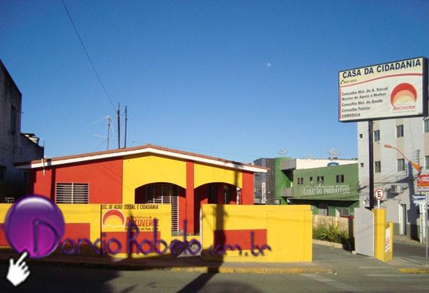 Estão abertas inscrições para eleição do Conselho Tutelar de Arcoverde