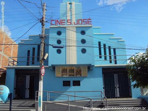Mostra Pajeú de Cinema Pernambucano esta com oficinas abertas