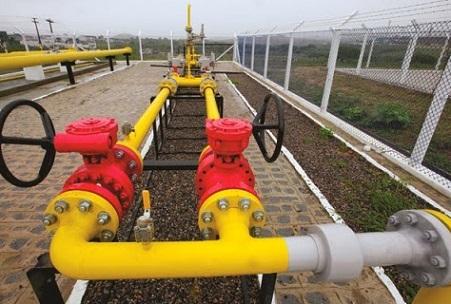 Copergás inicia obra de gasoduto Caruaru-Belo Jardim