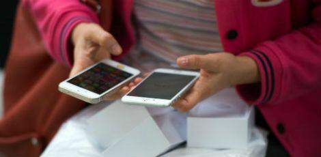 Alepe aprova projeto que proíbe o uso de celulares nas escolas de Pernambuco