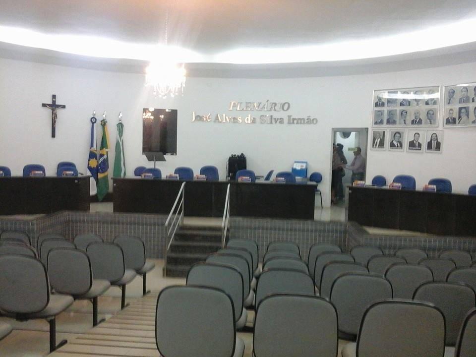 MPPE recomenda à Câmara de Garanhuns adequar o número de efetivos e comissionados