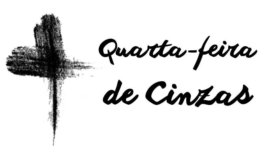 Horários das Missas de Cinzas nas paróquias de Arcoverde